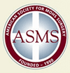 American Society of Mohs Surgery Member