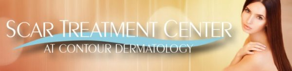 scar-treatment-center-banner