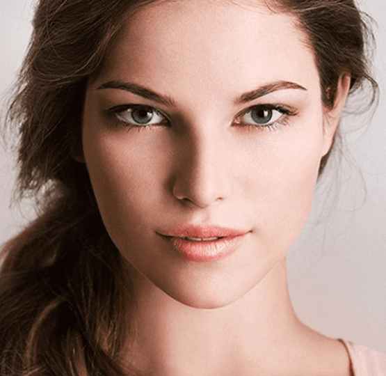 7 things that affect your skin more than you thought!