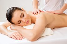 Massage therapy now available at Contour Dermatology