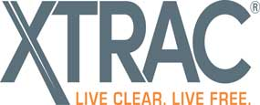 XTRAC is the only FDA-cleared, clinically proven excimer laser that gets skin clear of psoriasis