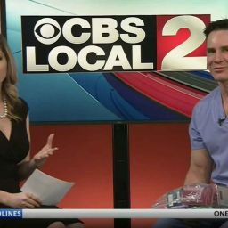 What can dermal fillers do? More than you might imagine. In this CBS Local 2 Morning Show interview, Dr. Timothy Jochen shares which fillers he utilizes for various areas and why he likes that best. From cheeks and lips to under the eyes and hands, dermal fillers can be very fulfilling.
