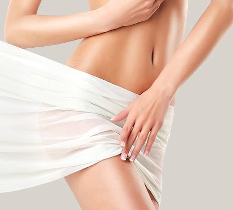 Contour Dermatology strives to make a patient feel and look their best. With these body treatments we hope to do just that.
