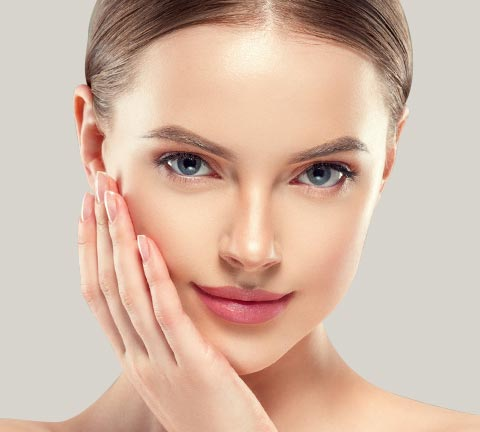 Facial Fillers are one of our specialties here at Contour Dermatology