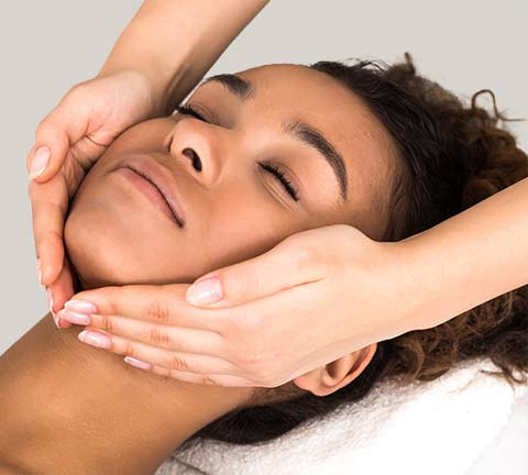 Our Esthetic Services are an extension of our cosmetic and medical dermatology practice and give us the opportunity to focus on beautifying the skin while providing a pampering atmosphere to leave you glowing on the inside and out.