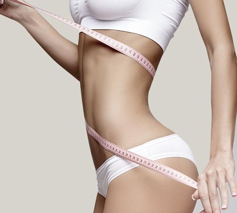 Contour Dermatology & Cosmetic Surgery Center is now the premier fat reduction headquarters in Southern California.