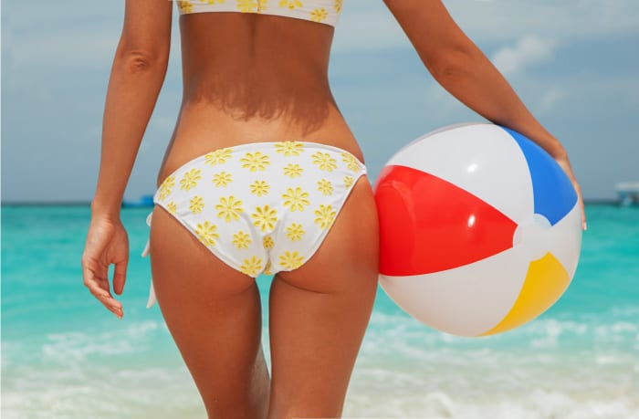 QWO - An injectable treatment for cellulite is here.