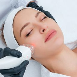 Contour Dermatology is home to many state-of-the-art laser treatments available to help treat medical skin conditions, restore skin beauty, and even remove scars and tattoos