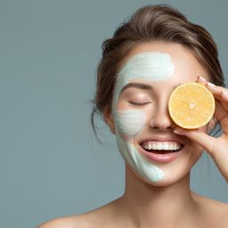 Five skin care treatments you should invest in now that the quarantine is ending