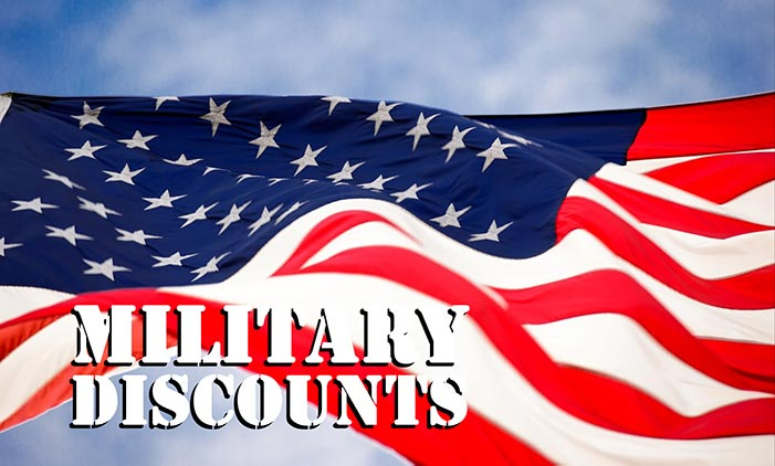 Military-Discount-web