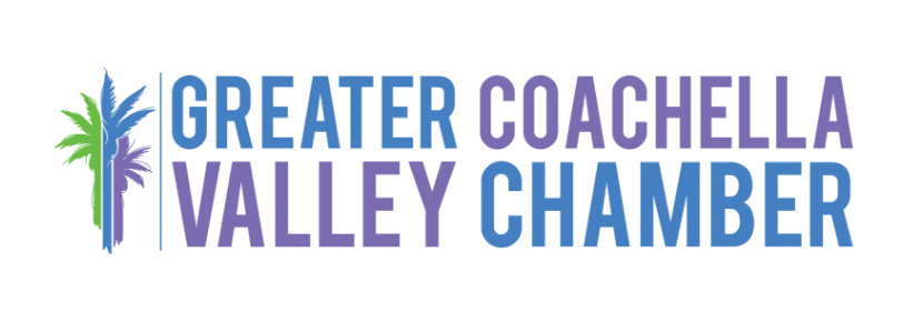 The Voice of Business on Greater Coachella Valley Chamber of Commerce