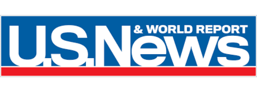 US News is a recognized leader in college, grad school, hospital, mutual fund, and car rankings. Track elected officials, research and health conditions.