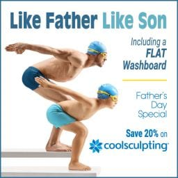 Fathers Day Special card