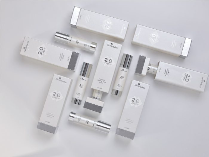SkinMedica Grouped Product