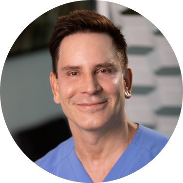 Dr. Timothy Jochen, Medical Director, Contour Dermatology and Cosmetic Surgery Center